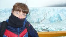 11.05.2015 DW DOKU Expedition Heimat Argentinien Victoria