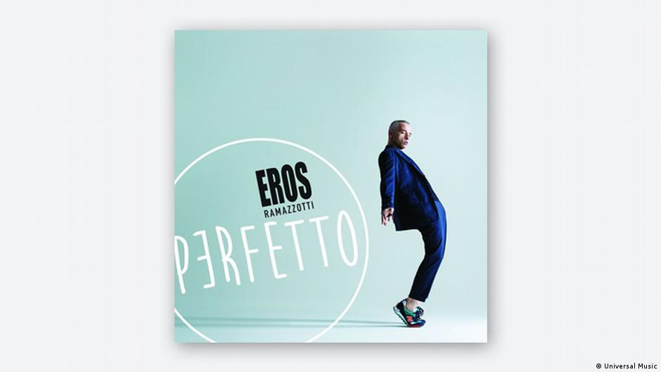 Eros26
