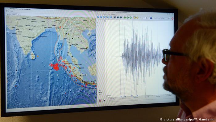 Географы, геологи и метеорологи