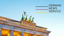 Deutsche Welle German News Service