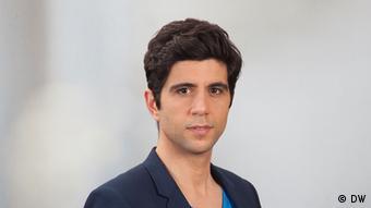 Jafaar Abdul Karim Kommentarbild App