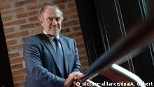 Münchner Philharmoniker Dirigent Waleri Gergijew