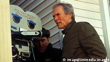 Bildergalerie Clint Eastwood wird 85 Mystic River EINSCHRÄNKUNG