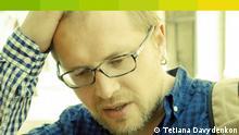 Pictureteaser Ukrainische Autoren Kolumne Andrij Bondar