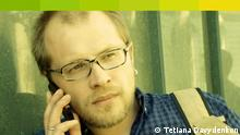 Pictureteaser Ukrainische Autoren Kolumne Andrij Bondar 4