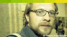 Pictureteaser Ukrainische Autoren Kolumne Andrij Bondar 5