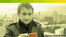 Pictureteaser Ukrainische Autoren Kolumne Serhij Zhadan 7