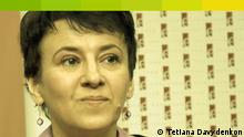Pictureteaser Ukrainische Autoren Kolumne Oksana Sabuschko 2