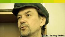 Pictureteaser Ukrainische Autoren Kolumne Yuri Andrukhovych 4