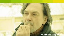 Pictureteaser Ukrainische Autoren Kolumne Yuri Andrukhovych 5