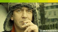 Pictureteaser Ukrainische Autoren Kolumne Olexandr Irvanets 5
