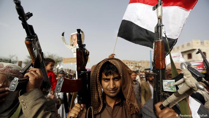 Conflicto en Yemen - Página 3 0,,18457539_303,00