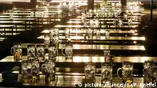 Bildergalerie Weizenbier