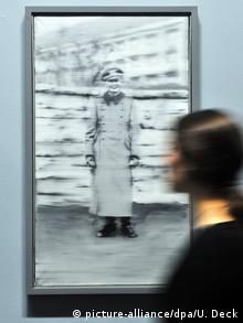 Staatliche Kunsthalle Baden-Baden - Gerhard Richter
