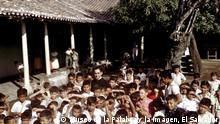 Óscar Romero Selingsprechung