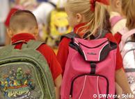 Škole bez nastave na srpskom jeziku
