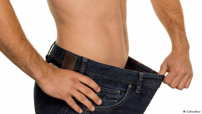 هل يساعد الصيام على إنقاص الوزن؟