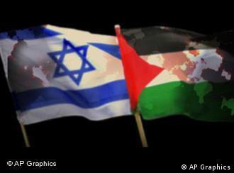 الأرض مقابل السلام أم السلام مقابل السلام؟