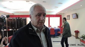 """Šehić :"""" Narode BiH još uvijek uporno drže u torovima"""""""