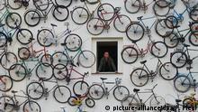 BdT Deutschland Fahrradhaus