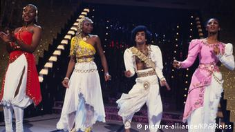 popXport Ranking 80er Boney M. (picture-alliance/KPA/Reiss)