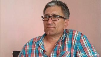 Emil Karamatić