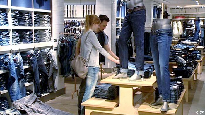 Kugelschreiberflecken Auf Weißem Leder Entfernen : jeans flecken auf wei em leder entfernen ostseesuche com ~ Yasmunasinghe.com Haus und Dekorationen