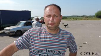 Risto Arsenović