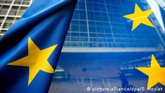 Εκταμίεση της βοήθειας μόνο μετά από αυστηρούς ελέγχους ανακοίνωσε η ΕΕ