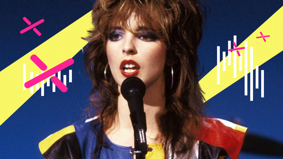 The top 10 music acts of the 80s from germany popxport for 80s house music hits