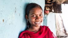UNICEF Kinderarbeit 2015