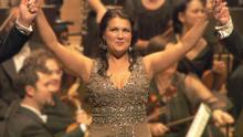 07.2015 DW Highlights Juli 2015 Anna Netrebko