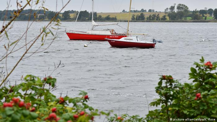 Zehn Gründe für Schleswig-Holstein (Bildergalerie)