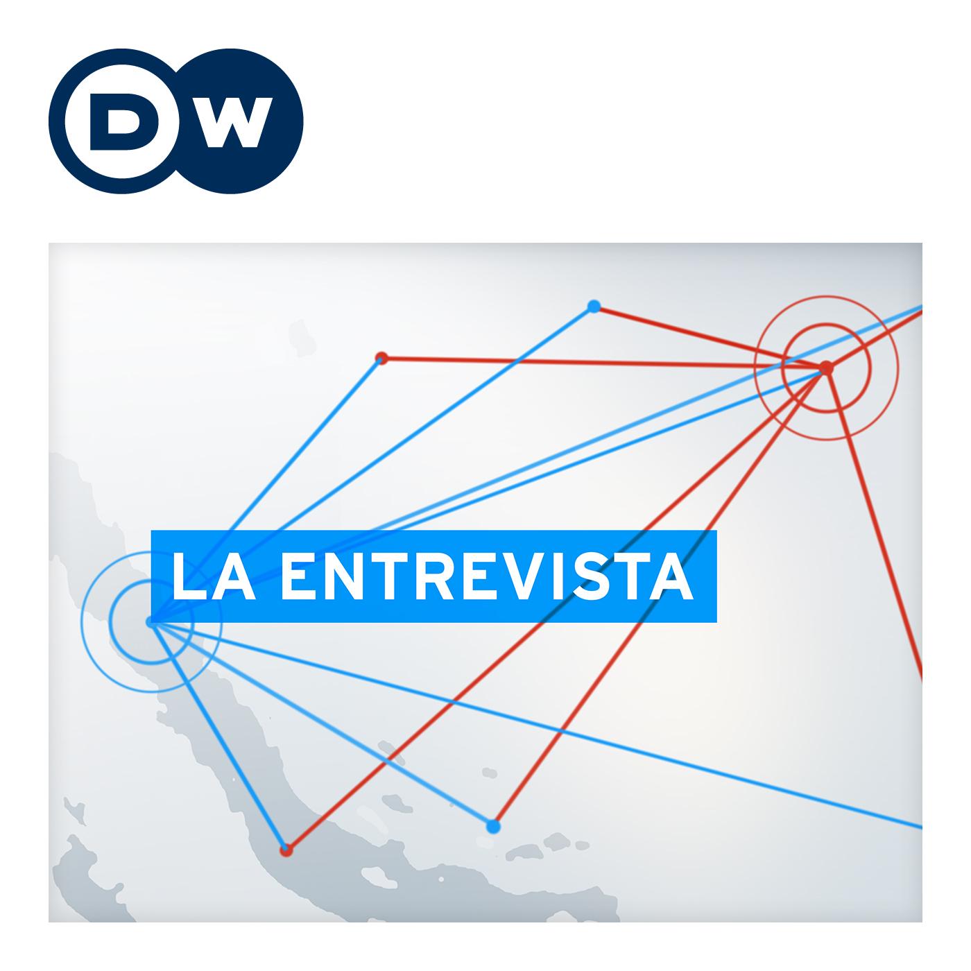 La entrevista: Hechos, análisis, perspectivas