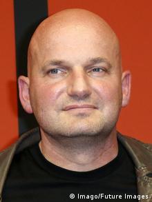 Marc Brummund Regisseur