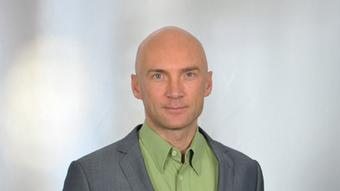 Андрей Бреннер