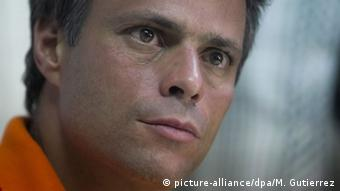 """Hernández: """"El trasfondo de esta sentencia es la falta de independencia de los poderes y la discrecionalidad operativa en el sistema judicial""""."""
