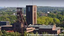 Zeche Zollverein, Deutschland, Nordrhein-Westfalen, Ruhrgebiet, Essen | Zollverein Coal Mine Industrial Complex, Germany, North Rhine-Westphalia, Ruhr Area, Essen