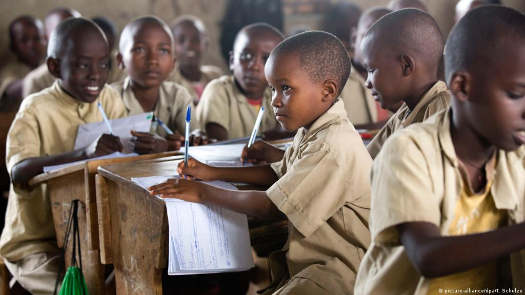 education in south africa In south africa there are many signs that show that there is a crisis in education with high enrolment rates each year, and increasingly poor grade 12 output, it is clear that more.