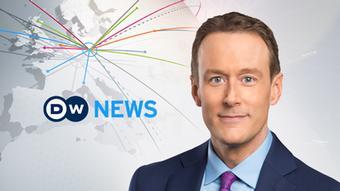 Δελτία ειδήσεων ανά ώρα παρουσιάζουν πλέον οι συνεργάτες της DW