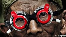 Filmszene The Look of silence