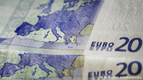Τα ανοιχτά ζητήματα κρίνουν την επιστροφή κερδών της ΕΚΤ στην Ελλάδα