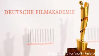 Bildergalerie Deutscher Filmpreis Lola