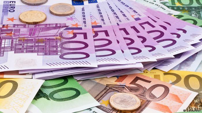Латвія, Рига, європейське фінансування, Брюссель, Brexit, референдум, Великобританія, Сполучене Королівство, Алексіс Яроцкіс, економіка, фонди, геополітична ситуація, глобальна економіка, нетто-платник