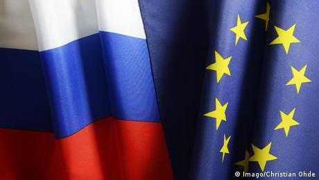 Посли ЄС подовжили санкції проти РФ через Україну, Захарченка виключили