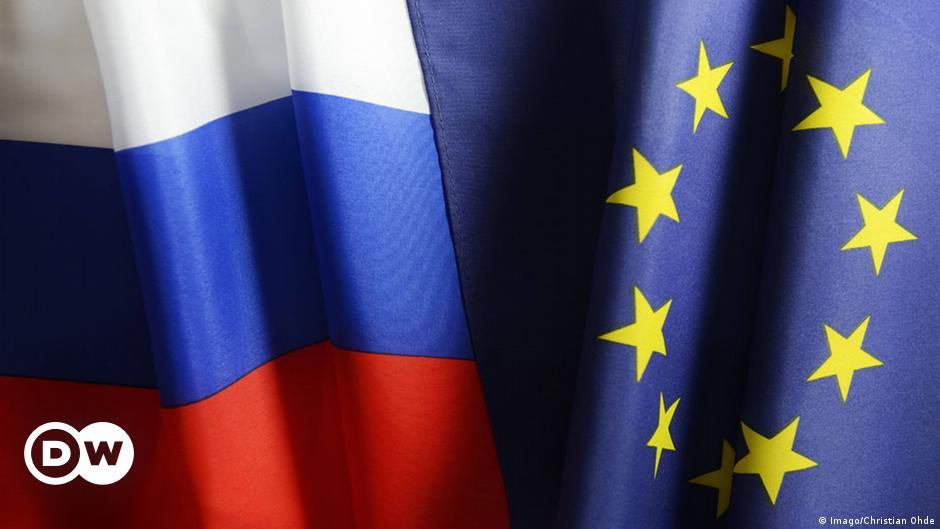 Opțiuni de schimb Moscova