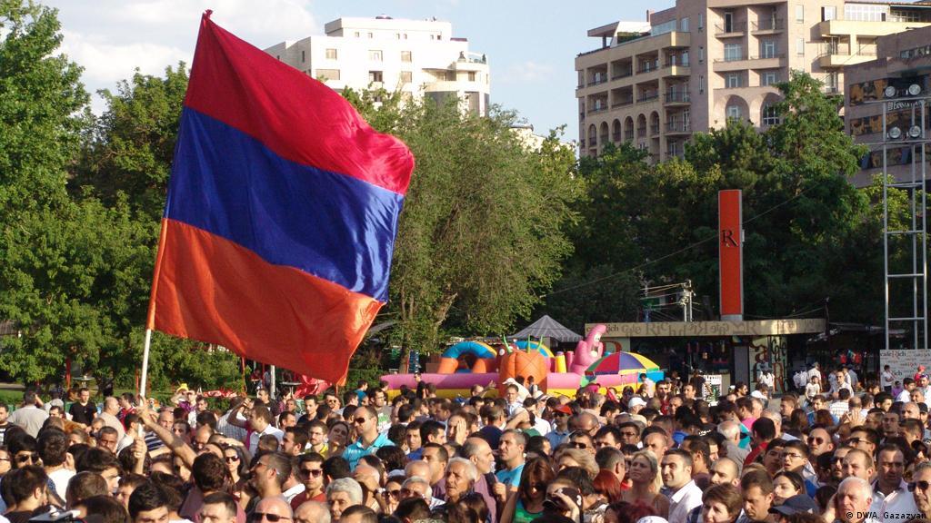 yere armenias creative revolution - 940×529