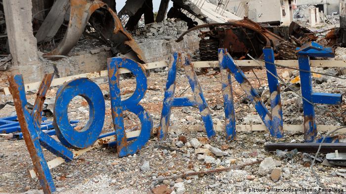 0,,18539857 303,00 خیز تروریست های داعش برای تصرف کوبانی