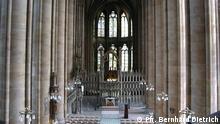 Evangelische Elisabethkirche, Marburg