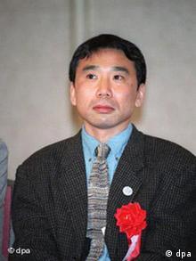 Haruki Murakami - Page 2 1854017_404